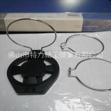 佛山弹簧厂 直销 电器 锁具弹簧  文具 日用品 电子产品 弹簧 厂家直销 气动 电器 锁具 弹簧图片