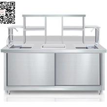 奶茶店需要的机器,自助奶茶机,河南隆恒价格便宜