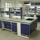 保定试验台厂家、价格、定做、供应商【众邦家具制造有限公司】