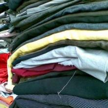 上海高价真丝布料回收-回收市场报价-真丝布料回收哪里有 上海真丝布料回收