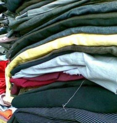 上海服装回收图片/上海服装回收样板图 (3)