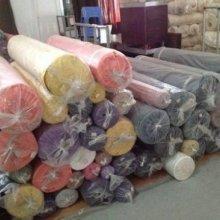 上海真丝布料回收热线-回收市场报价-真丝布料回收哪里有 上海真丝布料回收