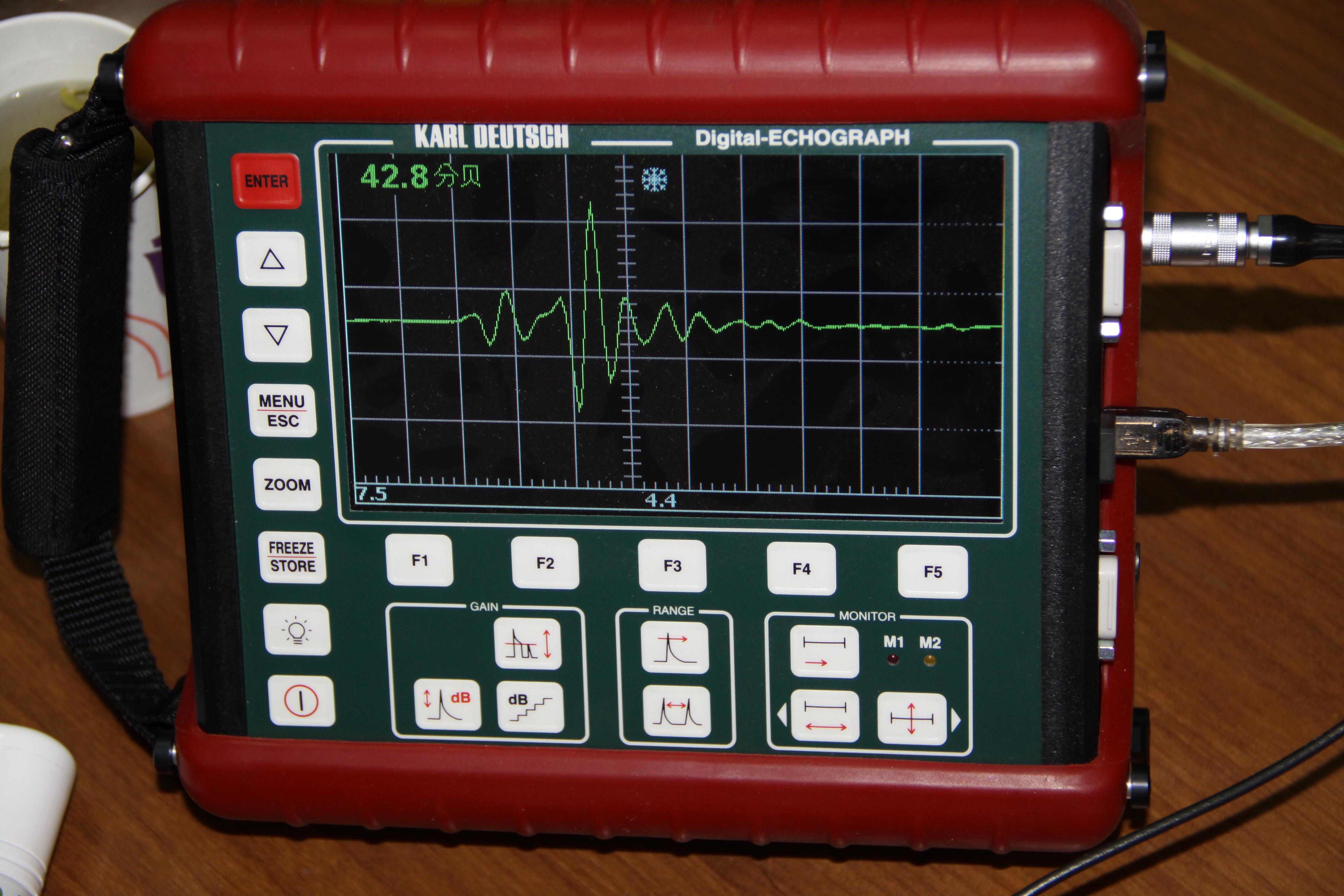 广州高温炉管寿命评估检测系统公司
