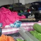 上海服装高价回收热线-回收市场报价-服装回收哪里有 上海服装回收