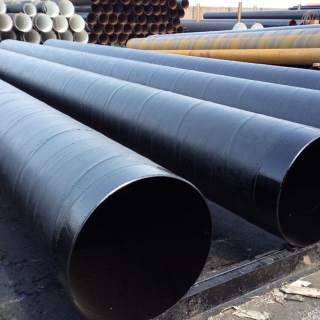 IPN8710饮水管_厂家生产 IPN8710饮水管道厂家 防腐螺旋管