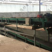 年产3万吨秸秆+畜禽粪便生物有机肥设备 年产3万吨生物有机肥设备图片
