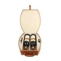 红酒酒盒包装盒 酒盒供应商 酒盒生产厂家 酒盒直销 酒盒公司 皮质酒盒 批发商 酒盒厂家直销 酒盒厂家直供