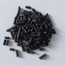 厂家直销煤质木质柱状活性炭 污水处理用柱状活性炭 工业尾气净化有机废气处理柱状活性炭批发