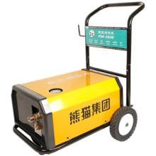 上海熊猫高压清洗机360E/370E 洗车机刷车泵商用水枪头厂家批发