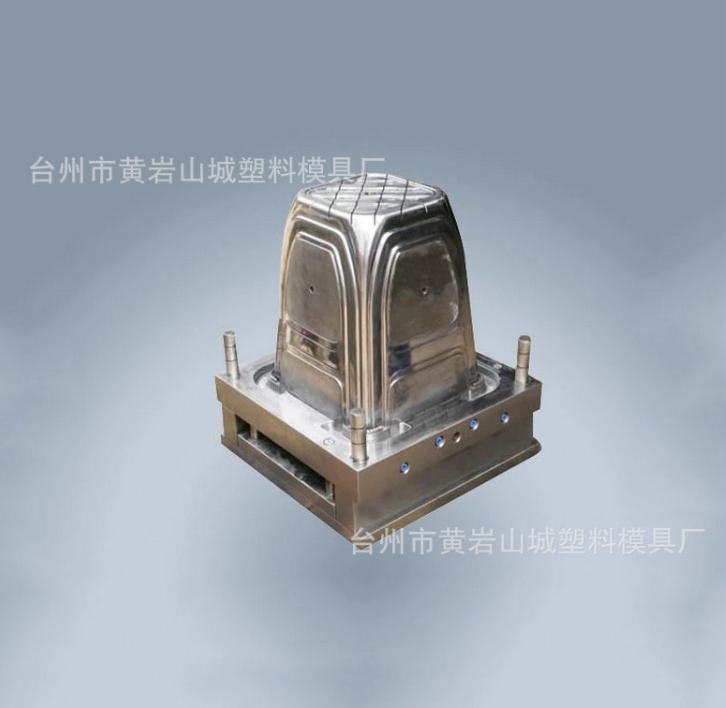 模具报价_批发_供应商_生产厂家 塑料凳子椅子模具