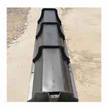 河北保定盛申致远六角护坡模具可持来图加工制造批发