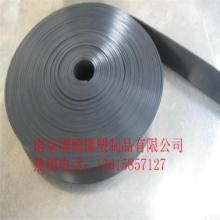 夹铁板高耐磨耐油橡胶板 耐油加布橡胶板 导电橡胶板