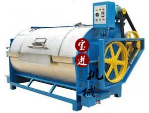 泰州市滤布清洗机厂家-价格-批发-报价  滤布清洗机报价-直销