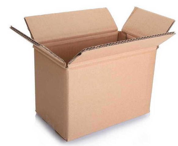 包装纸箱报价_批发_供应商_厂家_哪家好