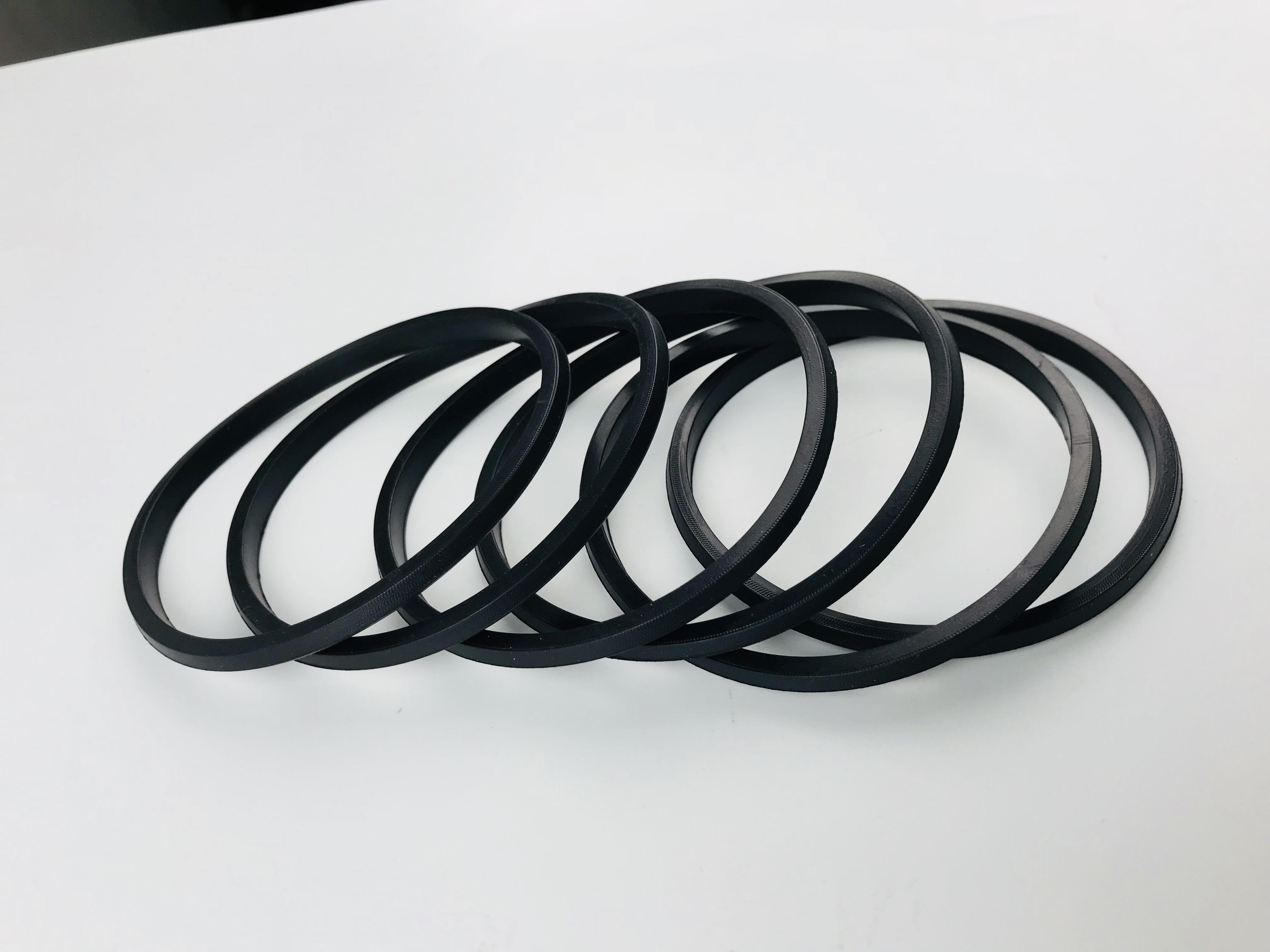 厂家推荐汽车胶圈可定制橡胶圈星原橡塑机械橡胶密封圈硅胶圈
