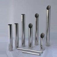 厂家直销-不锈钢保温管-不锈钢薄壁卡压管件-不锈钢保温管-不锈钢双卡压水管批发