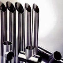 厂家直销-不锈钢保温管-不锈钢薄壁卡压管件-不锈钢保温管-304不锈钢给水管批发