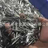 光纤配件 小直径配件 各种电子微型管 光混合器