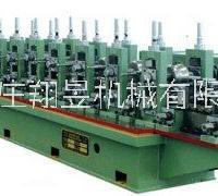工业管焊管机主机厂家