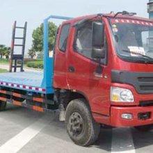 成都至广州整车运输 大件运输 物流专线 桥车拖运 回程车调 成都货运公司批发