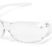 MSA梅思安小宾特CAF防护眼镜防冲击紫外线批发