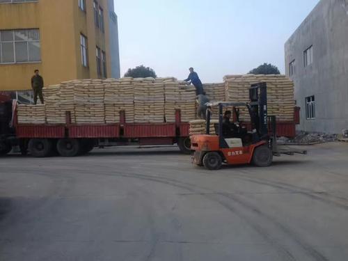 重庆到汕头货物运输  整车零担  大型机械设备 物流专线  大件运输  重庆货运公司