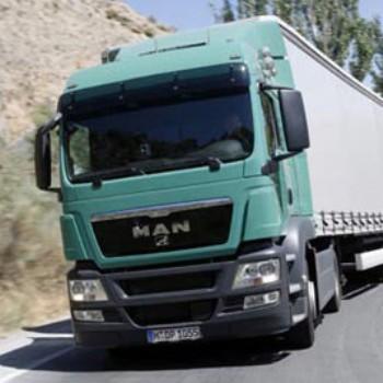 重庆到湘潭货物运输  整车零担  大型机械设备 物流专线  大件运输  重庆货运公司
