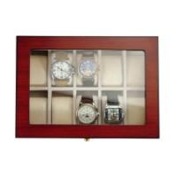 多功能手表收纳盒 手表盒报价 礼品盒批发 包装盒供应商 手表盒生产厂家 礼品盒哪家好 手表盒盒直销