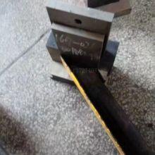 不锈钢冲孔机 不锈钢、护栏、货架 模具冲孔机图片