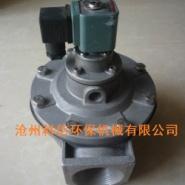DMF-z25型直角式电磁脉冲阀图片