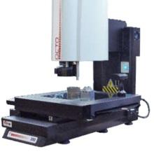 OCTO 200/250/300 OCTO 影像测量仪图片