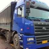惠州到香港建材集运 直达专线 货物运输   家私运输 中港物流公司