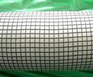 厂家直销经编复合土工布 经编土工布价格 土工布厂家
