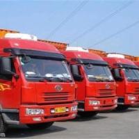 深圳至香港物流专线 建材运输  家私运输、 中港搬家物流公司
