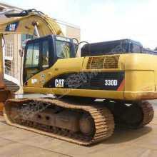 大型履带挖掘机 上海大型挖掘机供应商 大型二手挖掘机报价