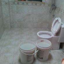 深圳市卫生间防水价格 专业防水补漏 卫生间墙面防水批发
