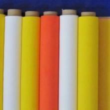 广东广州市高张力丝印网纱价格 丝印网纱厂家 涤纶网纱定做批发
