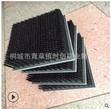 安徽合肥PVC板刷生产厂家直销报价、批发、价格