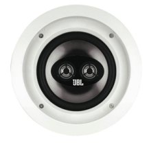 JBL SP6CSII吸顶音响|吸顶扬声器|天花喇叭-北京声海创新科技有限公司图片