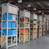无锡到杭州货物运输 整车零担 大件运输 无锡货运物流公司