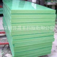 进口耐磨Nylatron SLG PA6尼龙板棒齿轮材质 定制生产图片