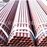 花都市排山管批发 建筑钢管租赁价格 工地钢管厂家