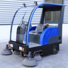 驾驶式电动扫地车,成都小区物业路面清扫电动扫地车图片,四川校园驾驶式电动扫地机价格批发