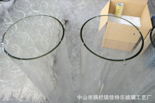 高硼硅玻璃灯罩报价_批发_供应商_厂家_哪家好