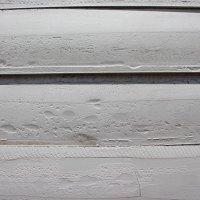 东莞PEF保温板材价格、PEF保温板材供应商、PEF保温板材批量报价