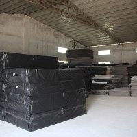 东莞PEF保温板材价格,PEF保温板材生产厂家,PEF保温板材一手供应商