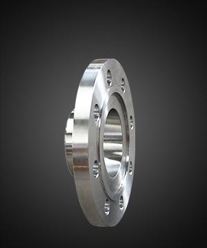温州市不锈钢带颈平焊法兰-生产厂家-价格-批发【温州业美机械有限公司】
