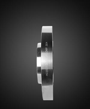 台州市304不锈钢带颈平焊法兰-生产厂家-价格-批发【温州业美机械有限公司】
