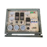硫化机温度控制箱  电控箱
