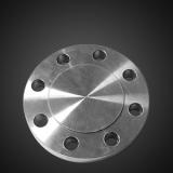 宁波市全平面不锈钢法兰盖-生产厂家-价格-批发【温州业美机械有限公司】